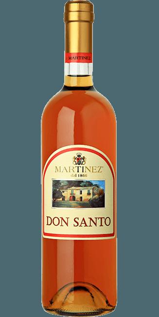 Don Santo